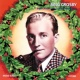 Bing Crosby SINGS CHRISTMA/BING