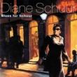 Diane Schuur Blues for Schuur