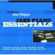 Don Friedman The Music Of Duke Ellington [Reissue]