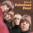 Fabulous Four Fabulous Four - Best Of