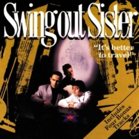 Swing Out Sister It's Not Enough