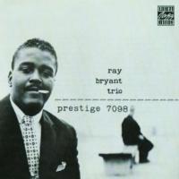 The Ray Bryant Trio レイ・ブライアント・トリオ