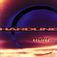 Hardline Takin' Me Down