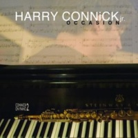 Harry Connick Jr. Brown World