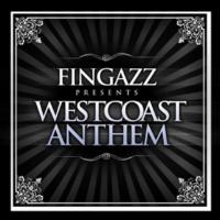 Fingazz Intro