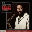 ソニー・ロリンズ The Essential Sonny Rollins On Riverside