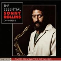 Sonny Rollins Dearly Beloved [Album Version]