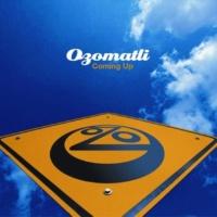 Ozomatli Coming Up - Cumbia De Los Muertos' [Live]