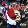 Keith Murray He's Keith Murray [Explicit Version]