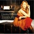 ヘイリー/ハンフリー・バーニー 沈黙の旋律 featuringハンフリー・バーニー