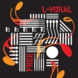 L-VOKAL/KREVA Step Up Feat. Kreva (Bachlogic Remix)