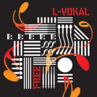 L-VOKAL/EMI MARIA Sky 55 Feat. Emi Maria