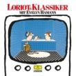 Loriot Loriots Klassiker