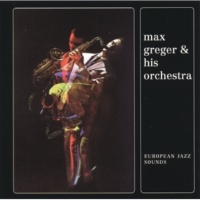 Max Greger Sax Life
