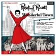 Various Artists Wonderful Town [1953 Original Broadway Cast Recording]
