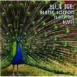 Dexter Gordon Blue Dex:Dexter Gordon Plays The Blues [Remastered]