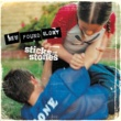 New Found Glory Understatement [Album Version]