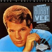 Bobby Vee Devil Or Angel