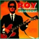 Roy Orbison R.ORBISON/SINGLE COL
