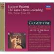Luciano Pavarotti Pavarotti's Greatest Hits [2 CDs]