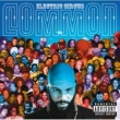 Common Electric Circus [International Version]