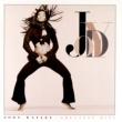 Jody Watley Greatest Hits