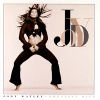 Jody Watley I Want You [Album Version]
