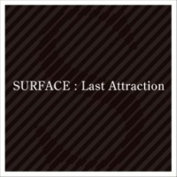 SURFACE TRAP