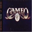 Cameo Ugly Ego [Reissue]