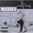 ウォーレンG ゲットー・ヴィレッジ [Album Version (Explicit)]