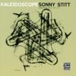 Sonny Stitt カレイドスコープ+4