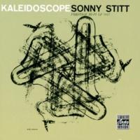 Sonny Stitt Band ス・ワンダフル(ボーナス・トラック)