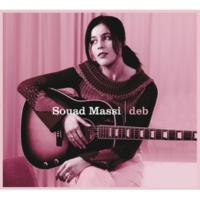 Souad Massi Theghri [Album Version]