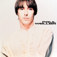 Paul Weller I Didn't Mean To Hurt You