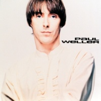 Paul Weller Clues
