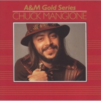 Chuck Mangione Hill Where The Lord Hides