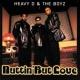 ヘヴィ・D.&ザ・ボーイズ Nuttin' But Love