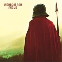 ウィッシュボーン・アッシュ 戦士