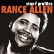 Rance Allen RANCE ALLEN/STAX PRO