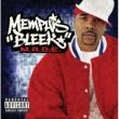 Memphis Bleek M.A.D.E.