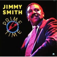Jimmy Smith Simple Soul Song