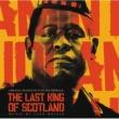 Various Artists 映画「ラストキング・オブ・スコットランド」オリジナル・サウンドトラック