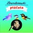 Brontosauri Ptacata