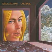 Gregg Allman These Days