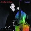 Avishai Cohen AVISHAI COHEN/COLORS
