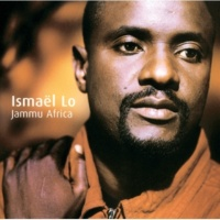 Ismaël Lo Raciste