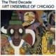 アート・アンサンブル・オブ・シカゴ The Third Decade