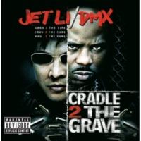 ドラッグ・オン ファイアーマン [Cradle 2 The Grave Sdtk Version (Explicit)]