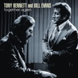 Tony Bennett Together Again [Remastered]