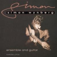 Simon Wynberg Night Sail